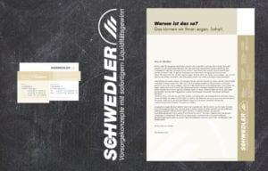 Corporate Agentur Heilbronn_Logoentwicklung Heilbronn_Print AHeilbronn_Beste Agentur Heilbronn_Kreativagentur Heilbronn