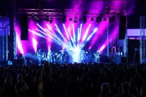 Event Eberdingen_Festival_Hochdorf_SML-Fest_SML Festival_NUTZMEDIA_Bernd Nutz_17