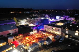Luftbilder DROHNENFILME.pro