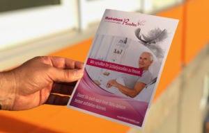Matratzenparadies_Printmedien__Corporate Design Agentur_Webdesign Heilbronn_Internetagentur Heilbronn_Webagentur Heilbronn_Markenagentur_Markenführung-Heilbronn_NUTZMEDIA