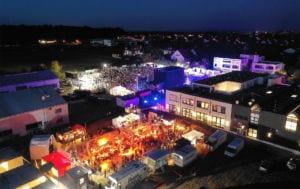Eventagentur Heilbronn_Firmeneventagentur Heilbronn_Eventmarketing_Eventvermarktung_NUTMEDIA
