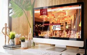 Mercure_LaGirafe_Internetagentur-Webagentur-Webdesign_Heilbronn_NUTZMEDIA