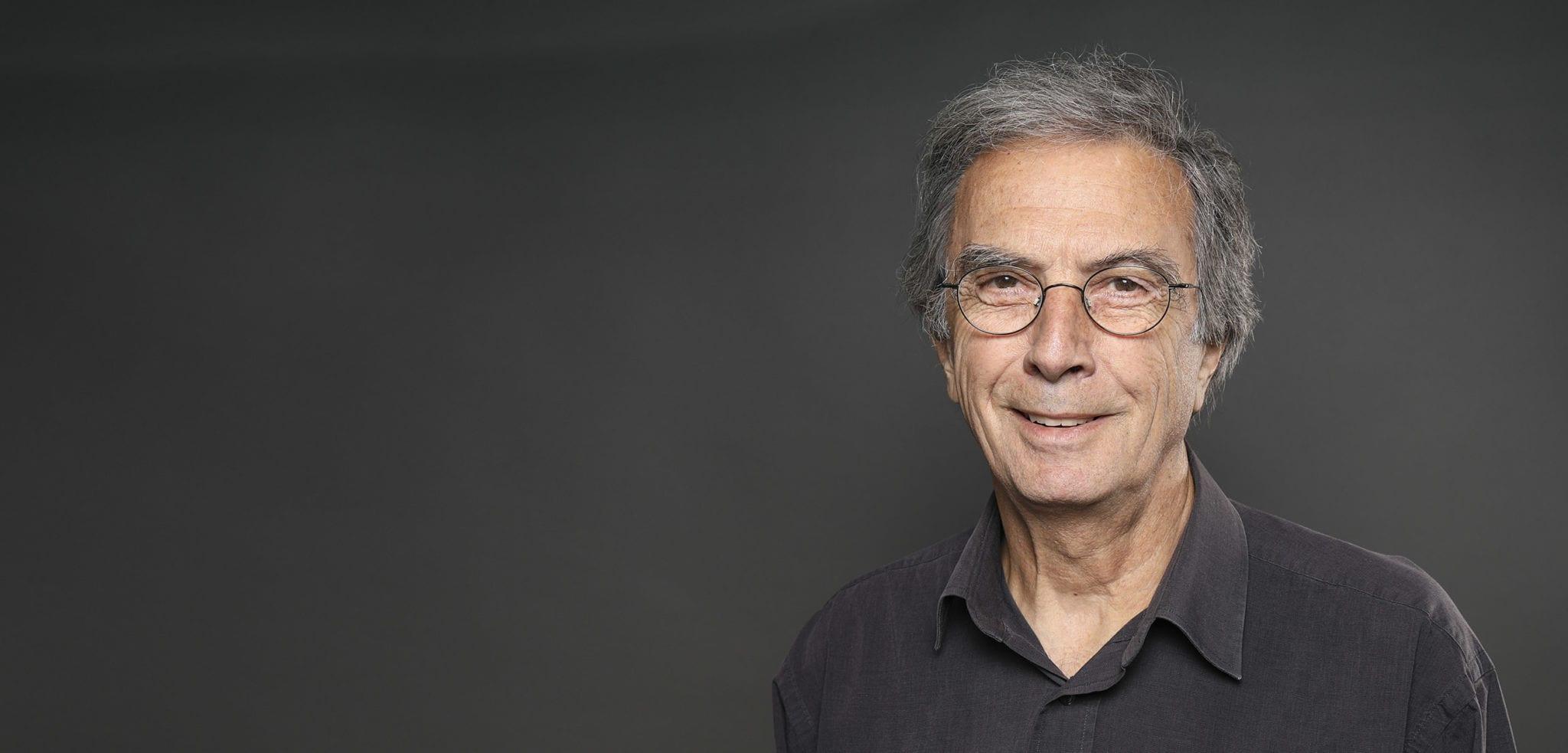 Karl-Diether Nutz_Senior Inhaber NUTZMEDIA