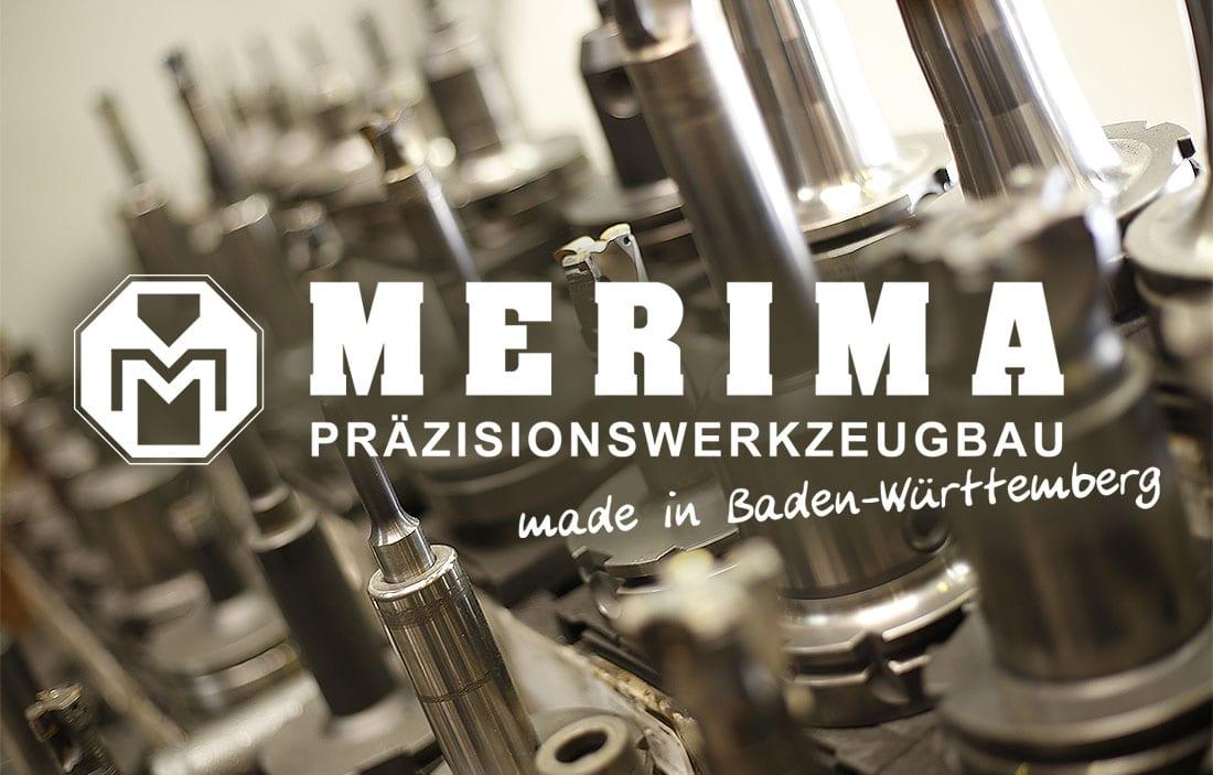 Merima_Werbeagentur Heilbronn_Augmented Reality Fachmann Bernd Nutz_Webdesign heilbronn_Webagentur Heilbronn