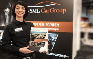SMLCG_Hammer Imagebroschuere_Printmedien__Corporate Design Agentur_Webdesign Heilbronn_Internetagentur Heilbronn_Webagentur Heilbronn_Markenagentur