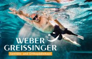 WeberGreissinger_Werbeagentur Heilbronn_Internetagentur-Heilbronn_NUTZMEDIA2
