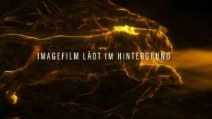 Augmented Reality - Mixed Reality - Virtual Reality Heilbronn Leingarten Stuttgart NUTZMEDIA