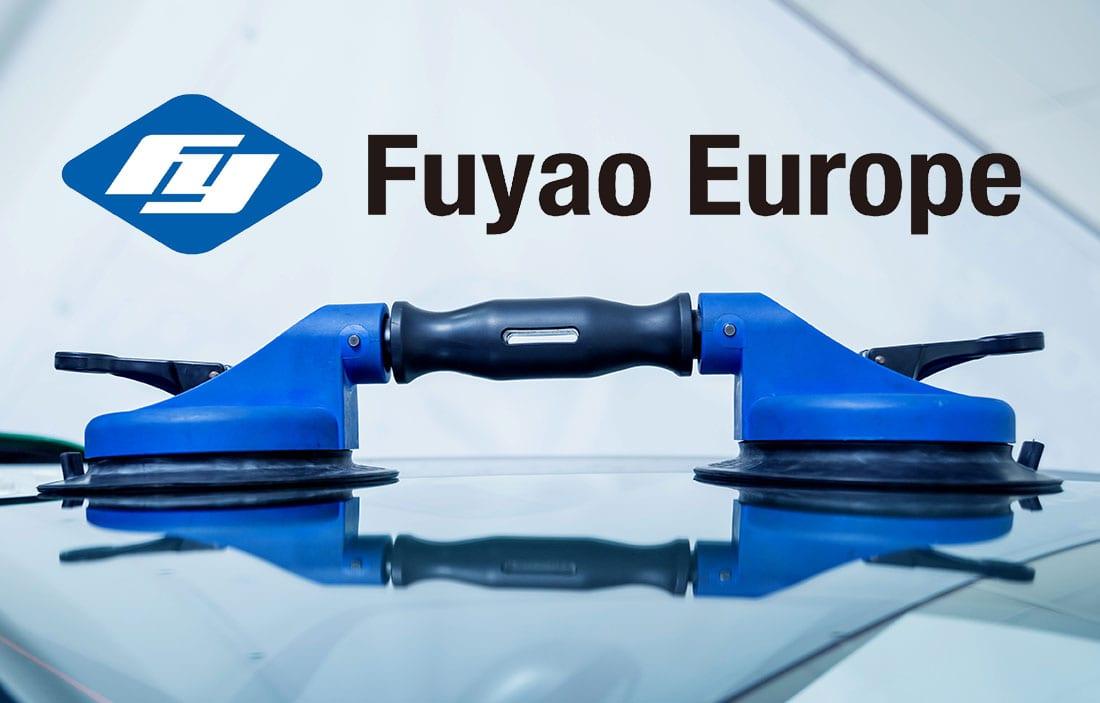 FUYAO_Internetagentur-Heilbronn_NUTZMEDIA2