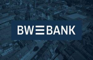 BWB_Werbeagentur Heilbronn_Webagentur Heilbronn_Internetagentur Heilbronn_NUTZMEDIA