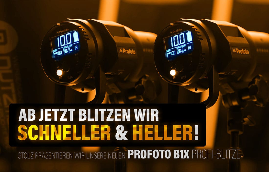 Profoto_Werbefotograf heilbronn_Modefotograf Heilbronn_NUTZMEDIA_Bernd Nutz