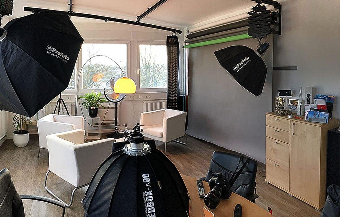 Werbefotografie Heilbronn