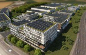 CGI-3D-Immobilien_3D-Visualisierung-Heilbronn-NUTZMEDIA