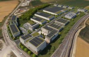 1_COBIS_CGI-3D-Immobilien_3D-Visualisierung-Heilbronn-NUTZMEDIA