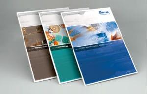 Printagentur-Heilbronn_Geschaeftsausstattung_Webagentur_Internetagentur-Heilbronn_NUTZMEDIA