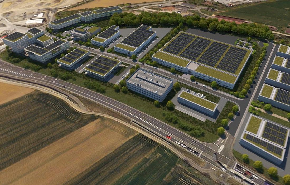 2_COBIS_CGI-3D-Immobilien_3D-Visualisierung-Heilbronn-NUTZMEDIA