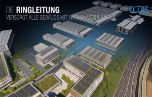3_COBIS_CGI-3D-Immobilien_3D-Visualisierung-Heilbronn-NUTZMEDIA