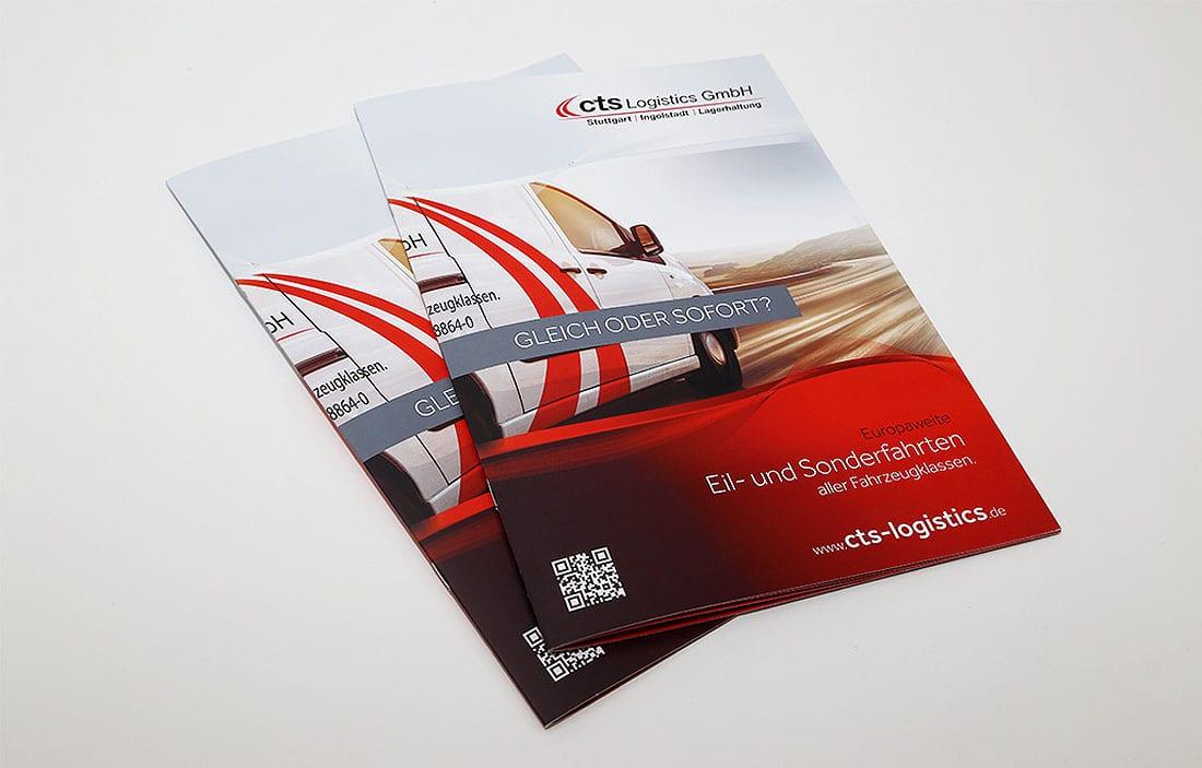 3_CTS_Markenagentur Heilbronn_Agentur für Markenaufbau_Experte Markenaufbau_Markenexperte_Markenfachmann_BerndNutz_NUTZMEDIA