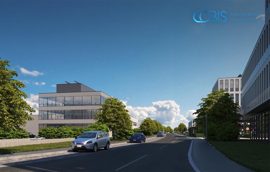 4_COBIS_CGI-3D-Immobilien_3D-Visualisierung-Heilbronn-NUTZMEDIA