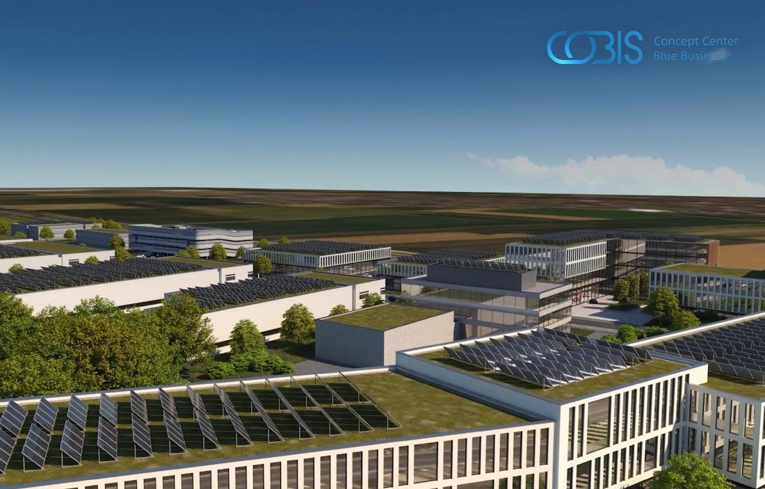 5_COBIS_CGI-3D-Immobilien_3D-Visualisierung-Heilbronn-NUTZMEDIA