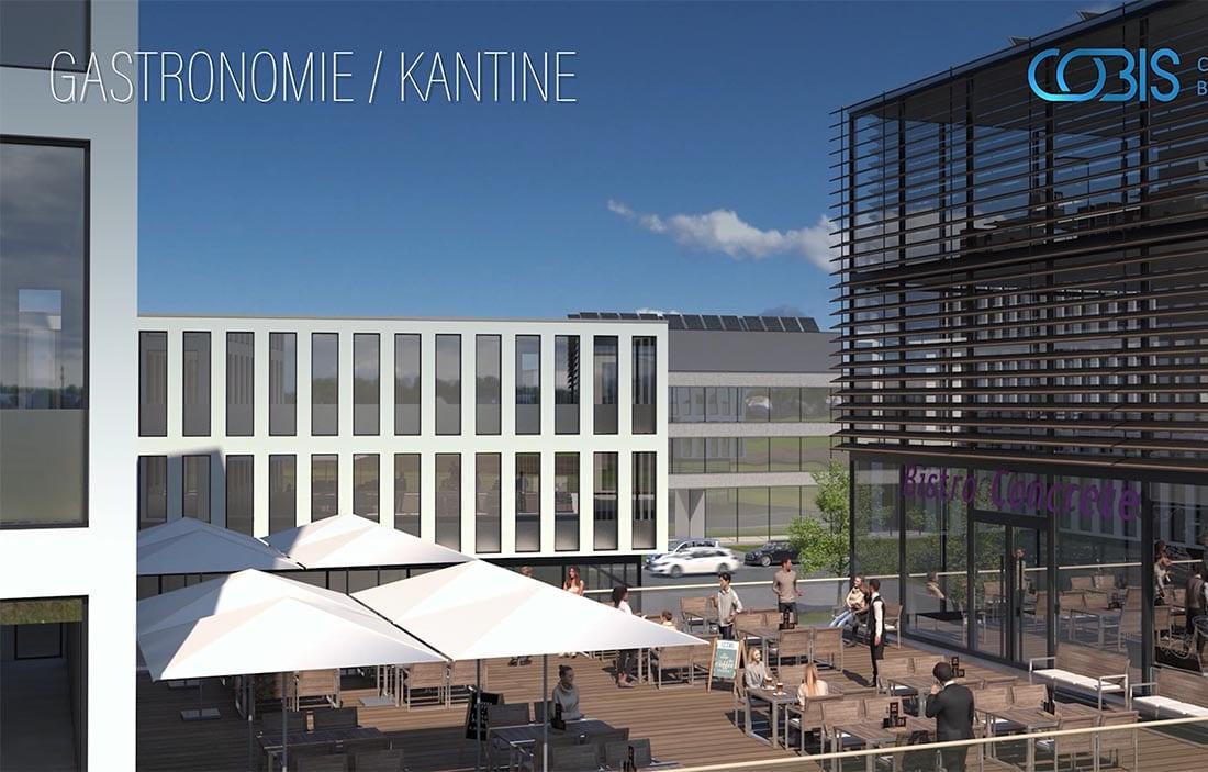 6_COBIS_CGI-3D-Immobilien_3D-Visualisierung-Heilbronn-NUTZMEDIA