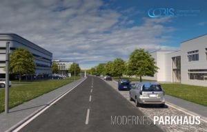 7_COBIS_CGI-3D-Immobilien_3D-Visualisierung-Heilbronn-NUTZMEDIA