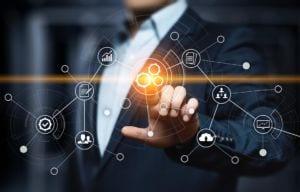 IndividuelleSoftware_DigitalisierungGeschaeftsprozesse