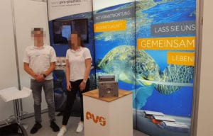 PVS Messestand_3D-Messestand_Messebau Heilbronn_Messestanddesign Heilbronn_NUTZMEDIA
