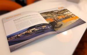 PVS2_Imagebroschuere_NUTZMEDIA_Webagentur-Heilbronn_Printagentur-Heilbronn
