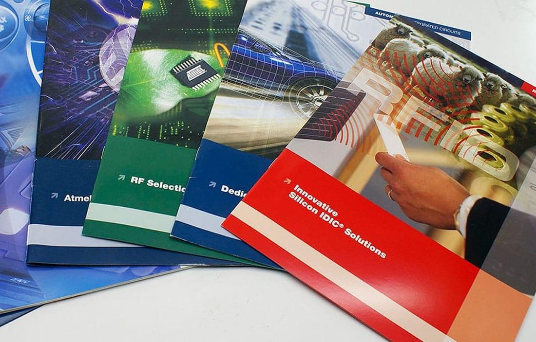 Printagentur Heilbronn_Geschaeftsausstattung_Webagentur_Internetagentur Heilbronn_NUTZMEDIA