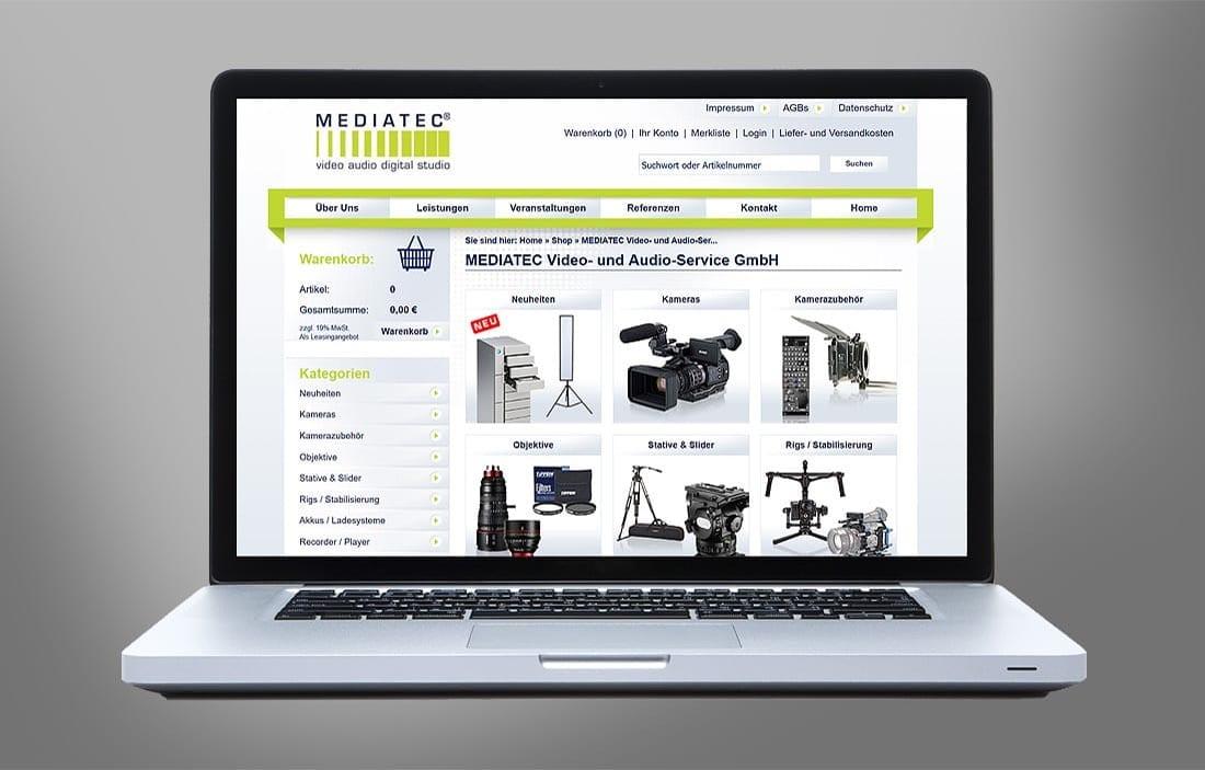 Webagentur Heilbronn_Webshop Heilbronn_Onlineshop Heilbronn_NUTZMEDIA