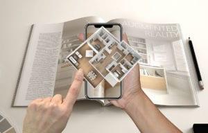 Augmented-Realty-Agentur-Heilbronn-Stuttgart-Mannheim-Heidelberg-NUTZMEDIA