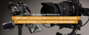 _Videoproduktion_Imagefilm Heilbronn_Filmproduktion-Heilbronn_NUTZMEDIA
