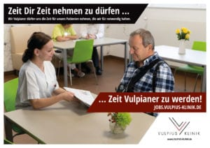 Recruitingkampagne_Vulpius_Employer Branding_Agentur für Employer Branding_Recruitingexperte_Recruitingagentur Bernd Nutz
