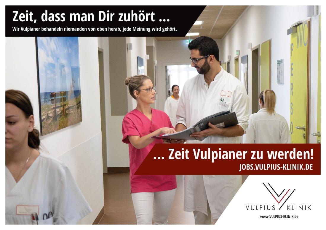 Recruitingkampagne_Vulpius_Employer Branding_Agentur für Employer Branding_Recruitingexperte_Recruitingagentur Mannheim