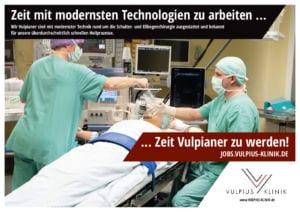 Recruitingkampagne_Vulpius_Employer Branding_Agentur für Employer Branding_Recruitingexperte_Recruitingagentur Neckarsulm