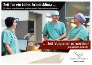 Recruitingkampagne_Vulpius_Employer Branding_Agentur für Employer Branding_Recruitingexperte_Recruitingagentur Stuttgart